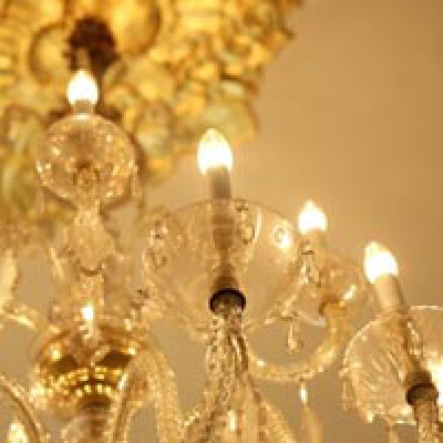 antique,lighting,chandeliers,wall sconces