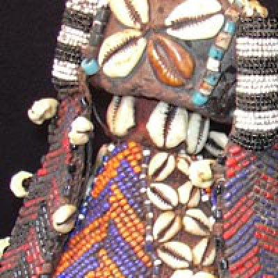 tribale-kunst-tribal-art-orientaalse-afrikaanse-chinese-japanese-antiques-curiosities