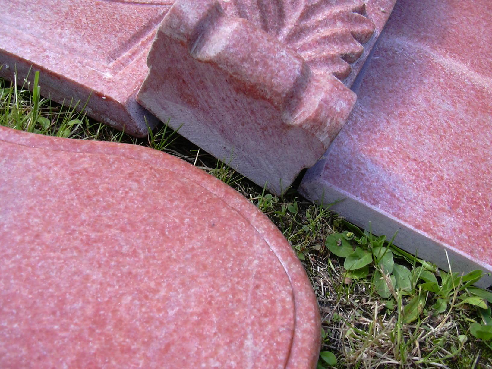 #49622822299444 Roze Marmeren Schouw In De Louis XV Stijl Schouw Oude Bouwmaterialen Van de bovenste plank Design Meubelen Faillissement 1483 beeld 163212241483 Inspiratie