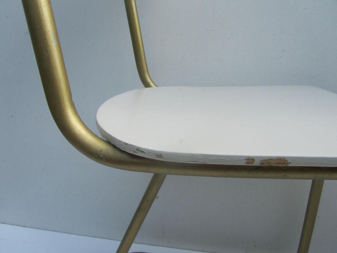 https://www.antiek-design-vintage.nl/images/stories/virtuemart/product/Gispen%20107%20slaapkamer%20set,bedroom%20set,%20stoelen%20107%20gispen-10.jpg