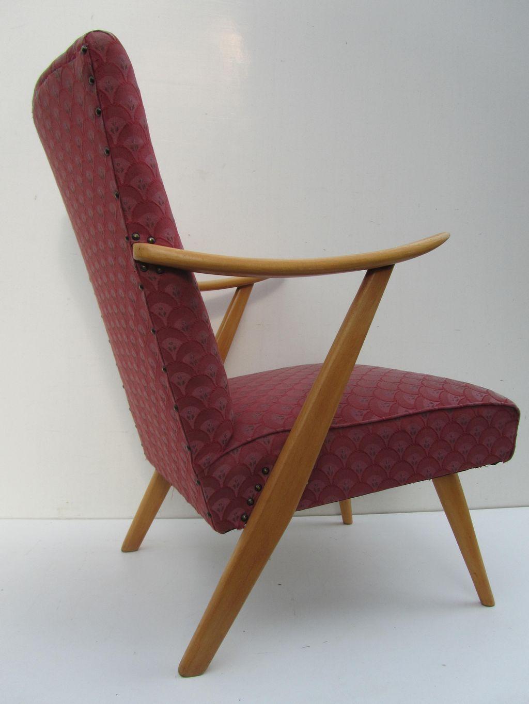 art deco webwinkel. Black Bedroom Furniture Sets. Home Design Ideas