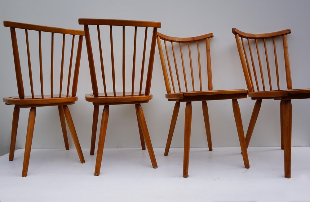 100 spindle back chairs furniture wood chair parts supplier
