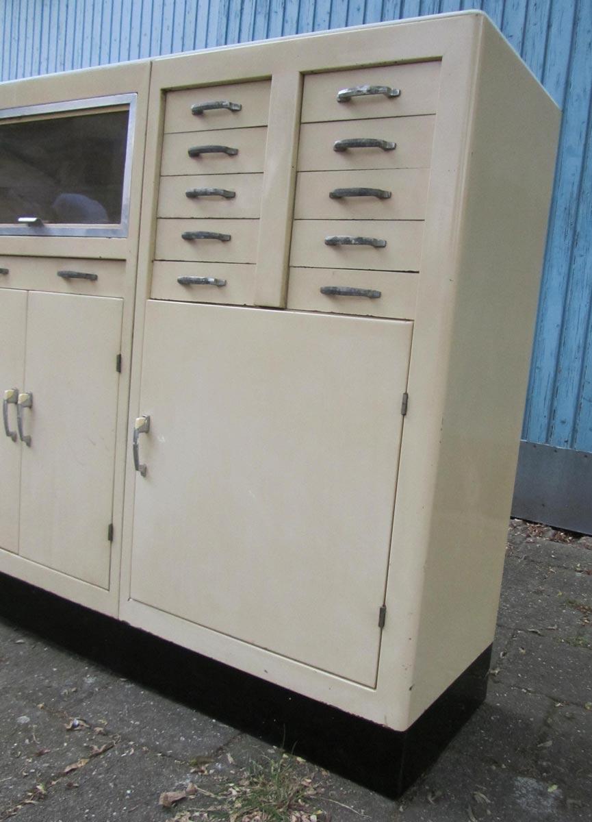 1950s kitchen cabinet drawer pulls austrian walnut bar for 1950s kitchen cabinets for sale