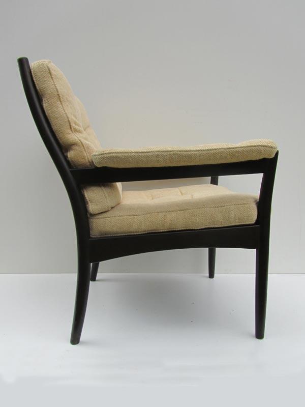 Retro m bel for Design vintage mobel