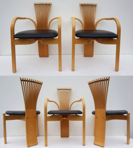 Deens Design Vintage Bank.Antique And Vintage Seating Sofa Bench Bank Chair Rocker Stool
