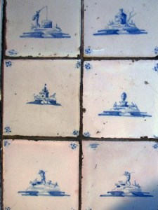 antieke-tegel-tafel-dutch-tiles-antique-delft-6z