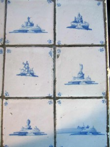 antieke-tegel-tafel-dutch-tiles-antique-delft-6za
