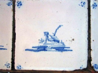 antieke-tegel-tafel-dutch-tiles-antique-delft-6zb