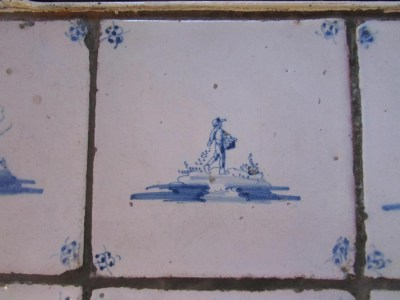 antieke-tegel-tafel-dutch-tiles-antique-delft-6zc