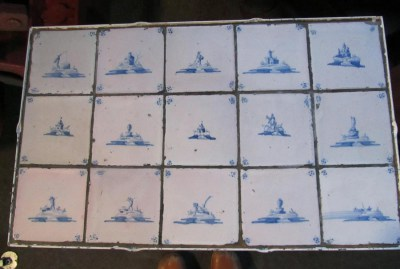 antieke-tegel-tafel-dutch-tiles-antique-delft-6zm