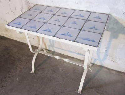 antieke-tegel-tafel-dutch-tiles-antique-delft