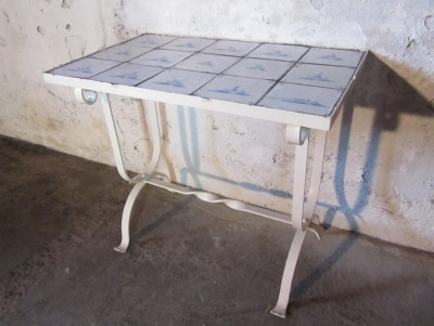 antique-dutch-delft-tile-table-iron-6z