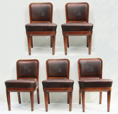 Meubelen Furniture 404 The Requested Product Does Not Exist
