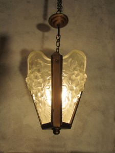 art-deco-hall-lamp-ceiling-hallamp-6