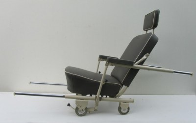 medical,equipment,old,Vintage, Ambulance, Machine, Age, Portable, Rescue, chair