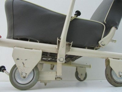 camel-trophy-equipment-chair-survival-rescue-land-rover-vintage-ambulance-b854