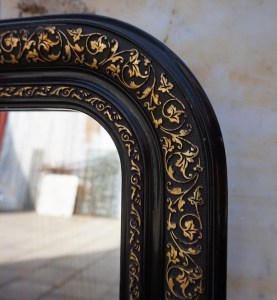 mirror-french-louis-philippe-small-antique-schouwspiegel-antiek-spiegel-schouwspiegel-klein-00003
