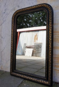mirror-french-louis-philippe-small-antique-schouwspiegel-antiek-spiegel-schouwspiegel-klein-00004