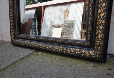 mirror-french-louis-philippe-small-antique-schouwspiegel-antiek-spiegel-schouwspiegel-klein-00005