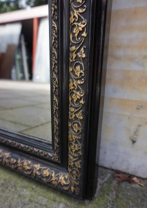 mirror-french-louis-philippe-small-antique-schouwspiegel-antiek-spiegel-schouwspiegel-klein-00006