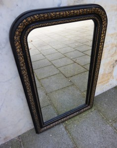 mirror-french-louis-philippe-small-antique-schouwspiegel-antiek-spiegel-schouwspiegel-klein-00007
