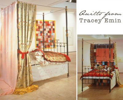 tracey-emin-quilts-hemelbed-christies