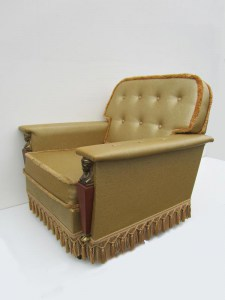 vintage-kitsch-super-trash-shabby-chic-gouden-gold-fauteuil-lounge-chair-b22