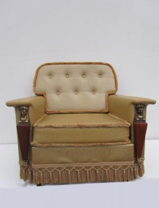 vintage-kitsch-super-trash-shabby-chic-gouden-gold-fauteuil-lounge-chair