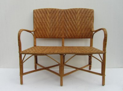 vintage-rotan-bank-rattan-bench-couch