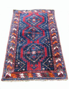 Persian- rug-carpet-tapijt-vintage