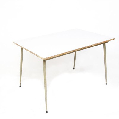 willy-van-der-meeren-tubax-tafel-table-bureau-writing-desk