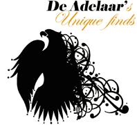 De Adelaar: Antiek | Design | Vintage